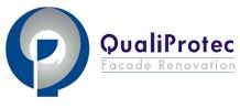 Qualiprotec