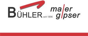 Bühler Maler & Gipser AG