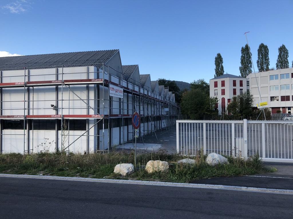 projekt-metallfassadeanstrich-bei-tecton-neuenhof-01