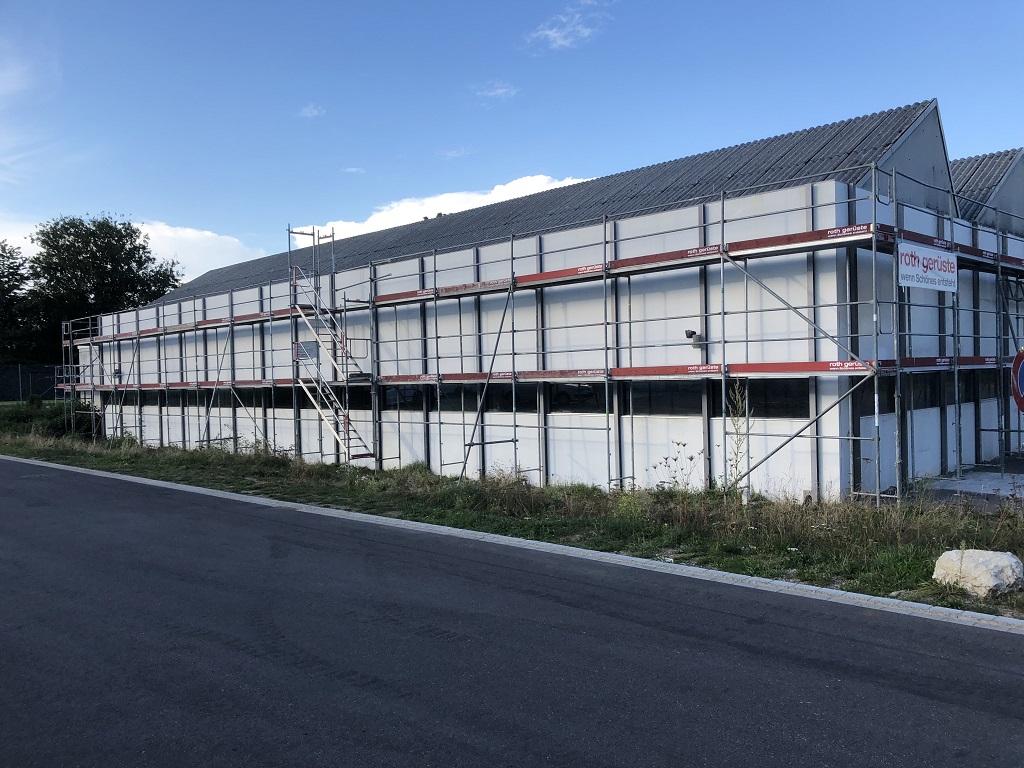 projekt-metallfassadeanstrich-bei-tecton-neuenhof-03