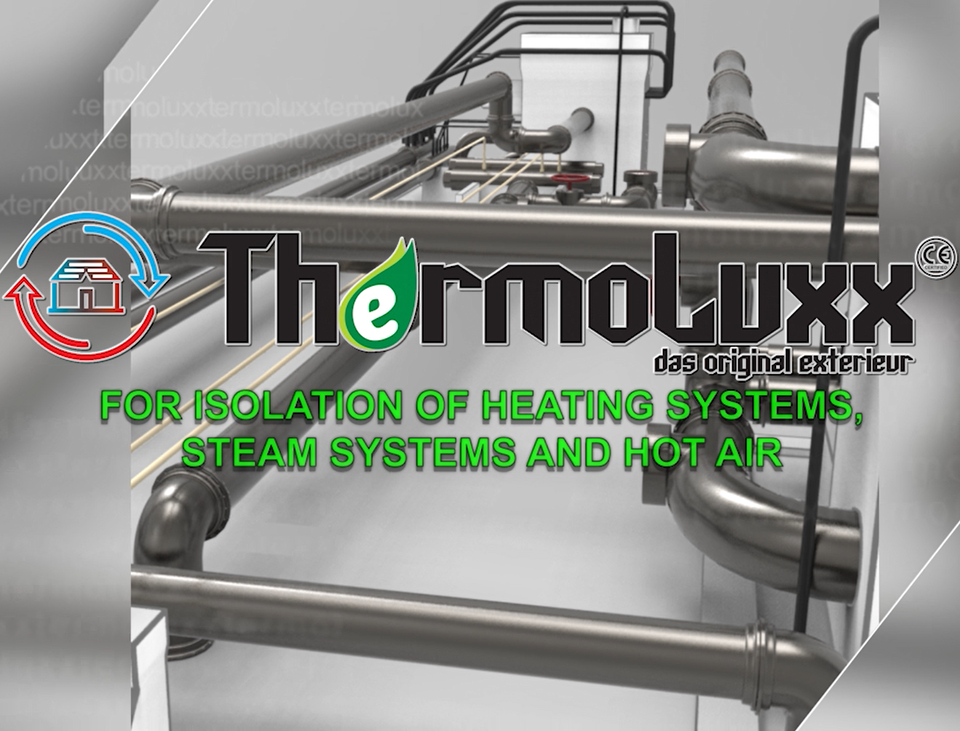 rohrleitung-thermoluxx