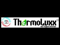 Thermoluxx